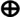 OMRI Investments (Pty) Ltd